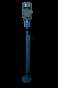 KRX Schmutzwasserpumpe